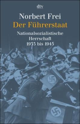 Der Führerstaat