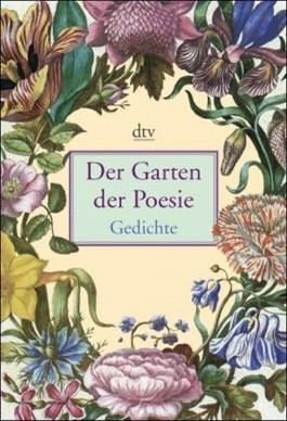 Der Garten der Poesie