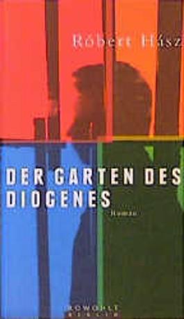Der Garten des Diogenes