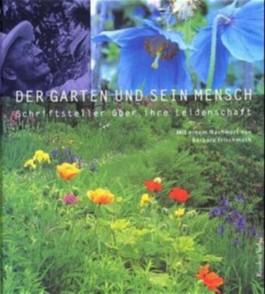 Der Garten und sein Mensch