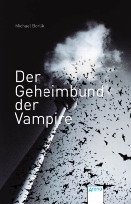 Der Geheimbund der Vampire