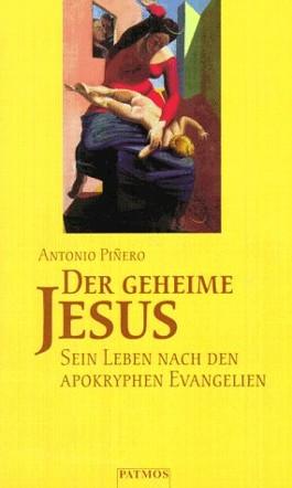 Der geheime Jesus