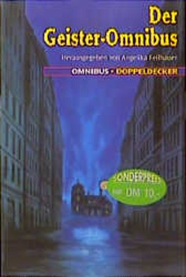 Der Geister-Omnibus
