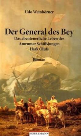 Der General des Bey