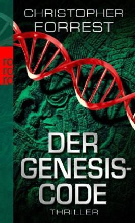 Der Genesis-Code
