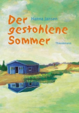 Der gestohlene Sommer
