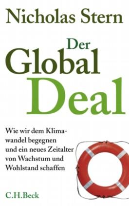 Der Global Deal
