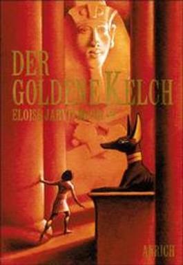 Der goldene Kelch