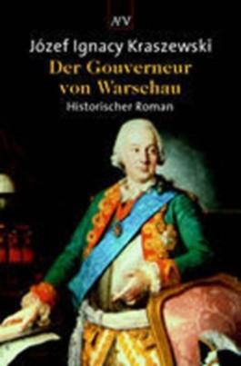Der Gouverneur von Warschau