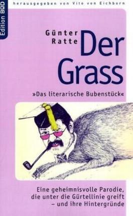 Der Grass