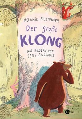 Der große Klong