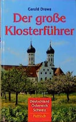 Der große Klosterführer