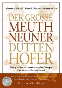 Der grosse Meuth Neuner-Duttenhofer