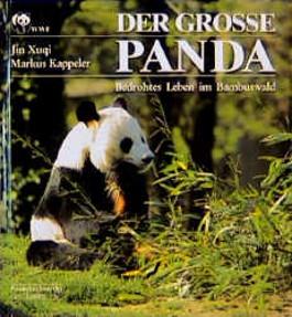 Der Grosse Panda