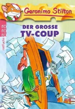 Der große TV-Coup