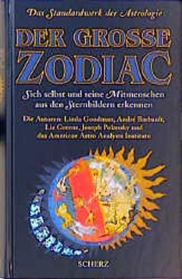 Der große Zodiac