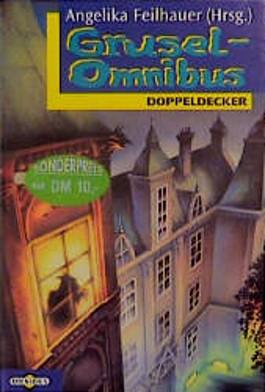 Der Grusel-Omnibus