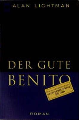 Der gute Benito