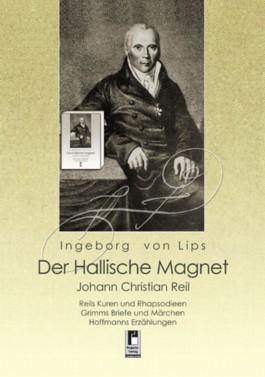 Der Hallische Magnet