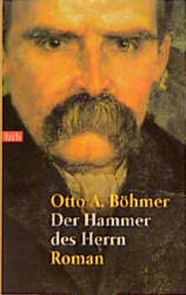 Der Hammer des Herrn