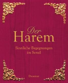 Der Harem