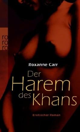 Der Harem des Khans