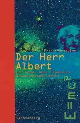 Der Herr Albert