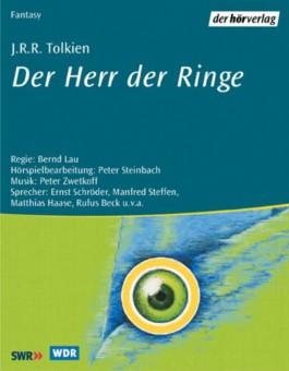 Der Herr der Ringe Tl.1-30