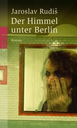Der Himmel unter Berlin