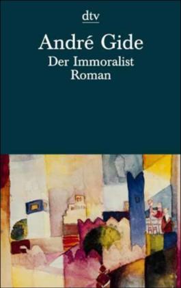 Der Immoralist