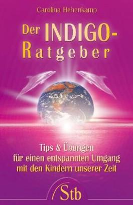 Der Indigo-Ratgeber