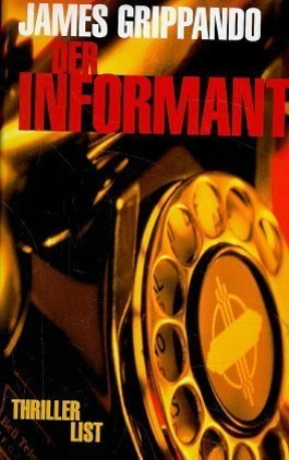 Der Informant