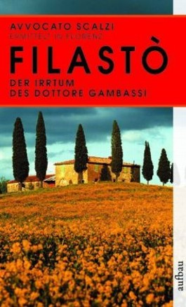 Der Irrtum des Dottore Gambassi