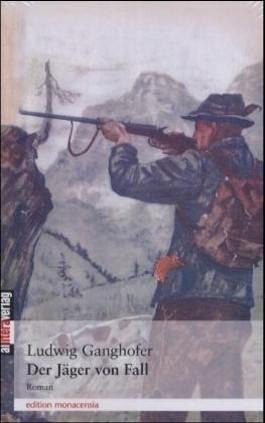 Der Jäger von Fall