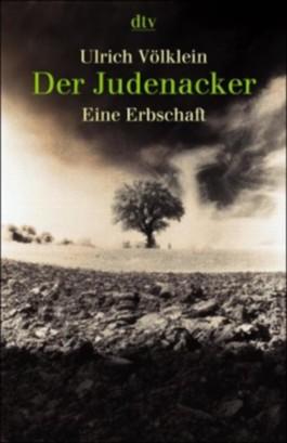 Der Judenacker