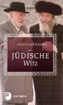 Der Jüdische Witz