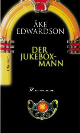 Der Jukebox-Mann