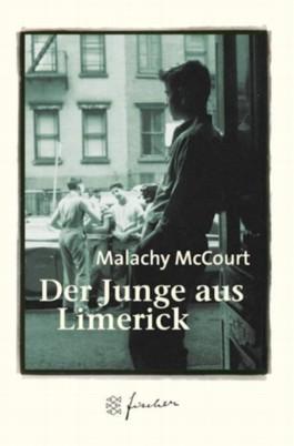 Der Junge aus Limerick, Jubiläums-Edition
