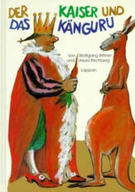 Der Kaiser und das Känguru