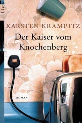 Der Kaiser vom Knochenberg