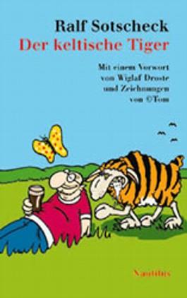 Der keltische Tiger