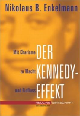 Der Kennedy-Effekt