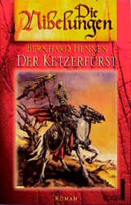Der Ketzerfürst