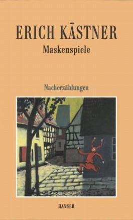 Der Kinder-Kästner, 3 Bde.