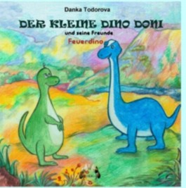 Dino Doni und seine Freunde