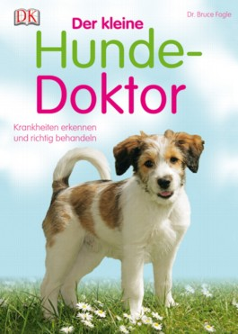Der kleine Hunde-Doktor