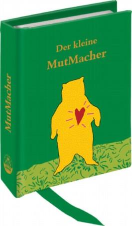 Der kleine MutMacher