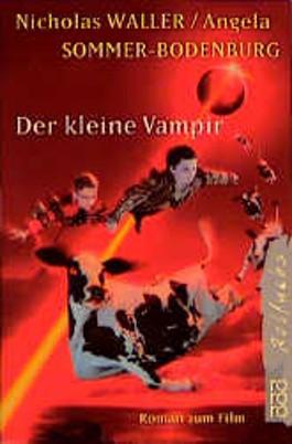 Der Kleine Vampir Film