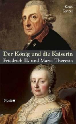 Der König und die Kaiserin
