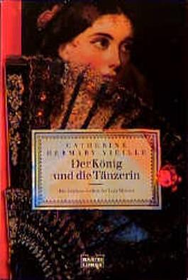 Der König und die Tänzerin